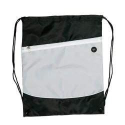 Drawstring bag Cobra
