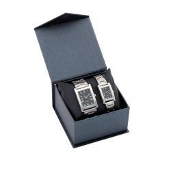 Set montres Belo