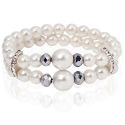 Bracelet Twos