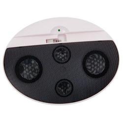 Speaker Nix
