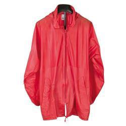 Raincoat Hips