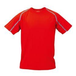T-Shirt adulte Tecnic fleser