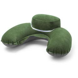 Pillow Bangala