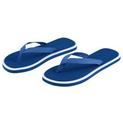 Flip flops Caim