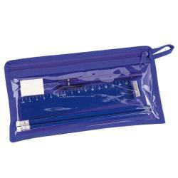 Pencil case set Baiku
