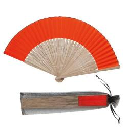Hand fan Kertex