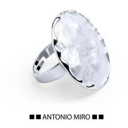 Adjustable ring Zook