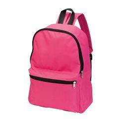 Backpack Senda