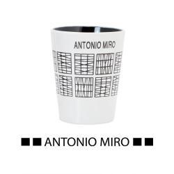 Mug Mildu