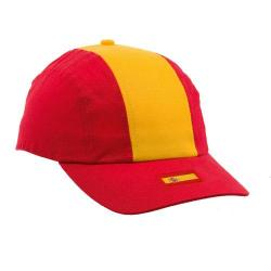 Casquette Country