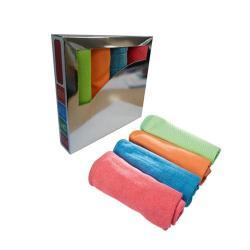 Multipurpose cloths Cornus