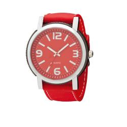 Watch Lenix