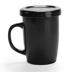 Mug Passak