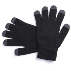 Touchscreen gloves Tellar