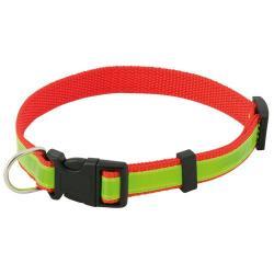 Pet collar Muttley