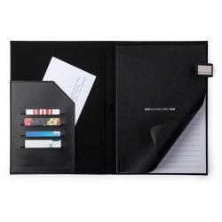 Porte-Documents Mukar