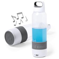 Speaker bottle Padow