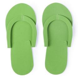 Flip flops Yommy