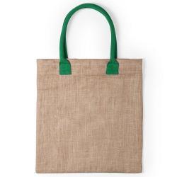 Bag Kalkut