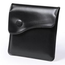 Pocket ashtray Berko