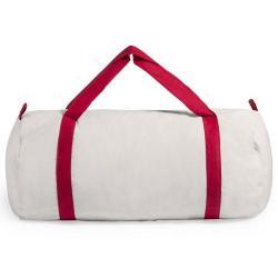 Bag Simaro