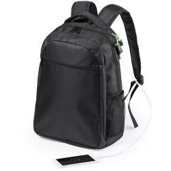 Backpack Halnok