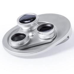 Universal lenses Bagly