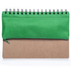 Notebook Mosku