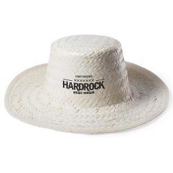 Hat Dabur