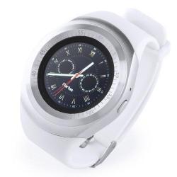 Smart watch Bogard