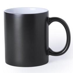 Sublimation mug Bardot
