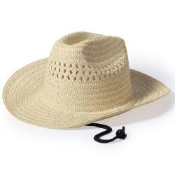 Hat Texas