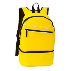 Backpack Dorian