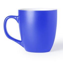 Mug Mabery