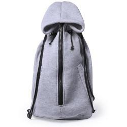 Drawstring bag Kenny
