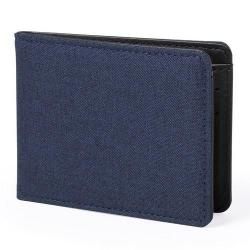 Card holder wallet Rupuk
