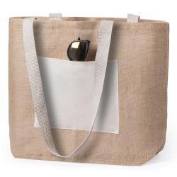 Bag Farus