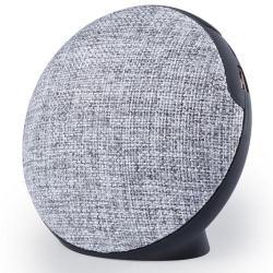 Speaker Clarmunt