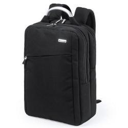 Backpack Bolman