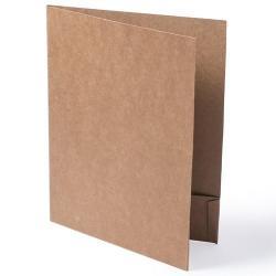 Folder Haborg