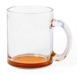 Mug Bitrok