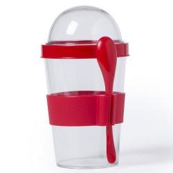 Cup Yoplat