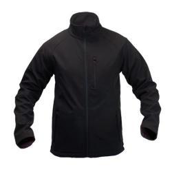 Jacket Molter