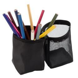 Pencil case Dasoe