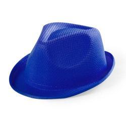 Chapeau enfant Tolvex