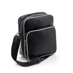 Shoulder bag Otto