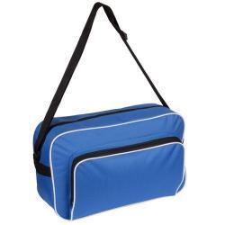 Bag Curcox