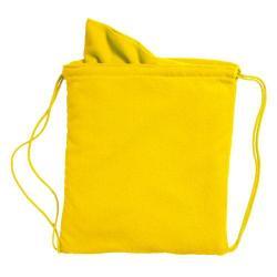 Sac à dos serviette Kirk