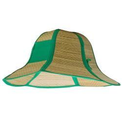Hat Caribbean