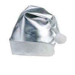 Christmas hat Shiny